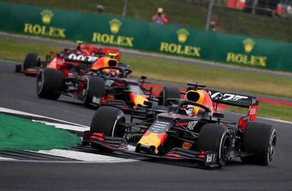 Waarom was de RB15 zo sterk in Oostenrijk en op Silverstone?
