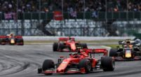 "Image: Memories of Austria meant Leclerc ""didn't hold back"" in British Grand Prix"