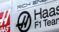 Afbeelding: Nieuwe saga in rel rond Rich Energy en Haas F1