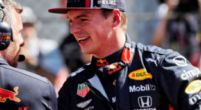 Afbeelding: Verstappen met overmacht GPblog 'Driver of the Day'