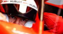 Image: Former F1 driver warns Sebastain Vettel over losing Number 1 status at Ferrari