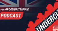 Afbeelding: PODCAST | UNDERCUT #19 BRITSE GP: HEEFT RED BULL DE WEG NAAR BOVEN GEVONDEN?