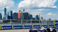 Afbeelding: Frijns wint laatste Formule E race van het seizoen. Vergne opnieuw kampioen