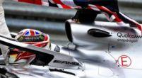 Afbeelding: Van De Grint:'Schumacher, Hamilton en Verstappen volgen niet als een mak lammetje'
