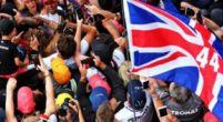 Afbeelding: Kijken: Ultieme compilatie eerste ronde GP Groot-Brittannië