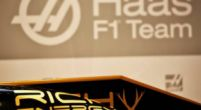 Image: Letter suggests Rich Energy owe Haas £35m!