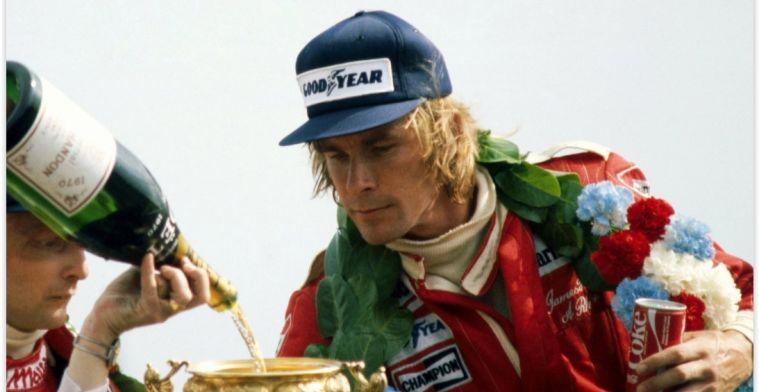 Deze twee iconische coureurs maken 16 juli iets bijzonderder…