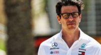 """Afbeelding: Wolff over records van Schumacher: """"Hamilton is goed op weg, maar…"""""""