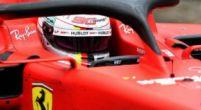 Image: Vettel dismisses 2014 struggle comparison as 'very different'