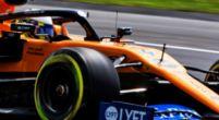 """Afbeelding: McLaren vanaf 2021 met andere motoren? """"Opties zijn zeker mogelijk"""""""