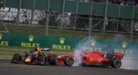 """Afbeelding: Even napraten met: Rick Winkelman: """"Ontwikkeling SF90 grote probleem van Vettel"""""""