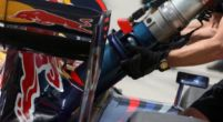 Afbeelding: 'Bijtanken moet terugkomen in de Formule 1 voor meer sensatie'