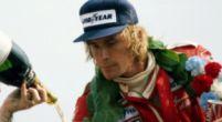 Afbeelding: Deze twee iconische coureurs maken 16 juli iets bijzonderder…