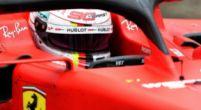 Afbeelding: Crash Vettel levert felle kritiek op van Italiaanse media