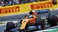 Image: McLaren admit strategy error with Norris