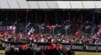 Afbeelding: Hakkinen denkt dat stewards soepeler handelden op Silverstone