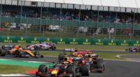 Afbeelding: Gasly negeerde op Silverstone teamorder om Max Verstappen voorbij te laten