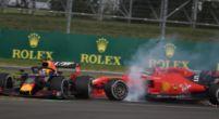 Afbeelding: 'Vettel moet beter op zijn team leren vertrouwen'