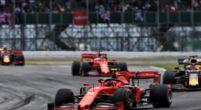 """Afbeelding: Het is nog niet klaar volgens Hakkinen: """"Meer strijd tussen Red Bull en Ferrari"""""""