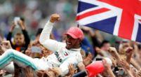 Afbeelding: 'Bottas na Silverstone geen partij meer voor Hamilton'