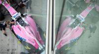 Afbeelding: Overname Force India krijgt staartje... hoogste bieder klaagt tussenpartij aan