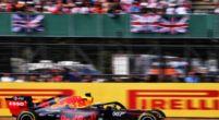 Afbeelding: Pitstop Red Bull vs. Ferrari: Als elke seconde telt
