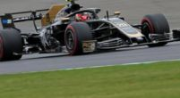 Image: Guenther Steiner is confident Gene Haas won't pull out of Formula 1