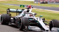 Afbeelding: KIJKEN Hoe Lewis Hamilton zichzelf in de recordboeken heeft gereden