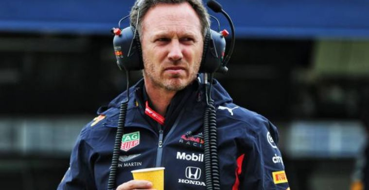 2019 was always going to be a year of transition for Red Bull