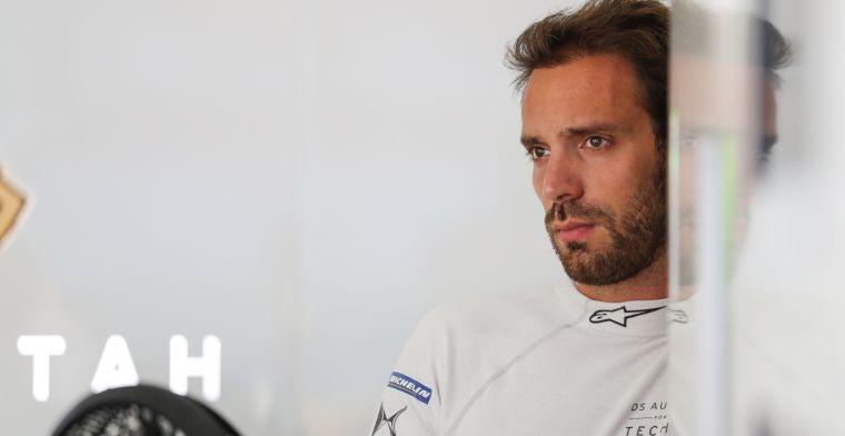 Formule E seizoen afgesloten met 'crashgate 2.0'? Vergne meent van niet