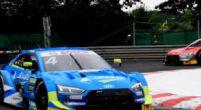 Afbeelding: Frijns topt de vrijdagtraining op het TT-circuit van Assen