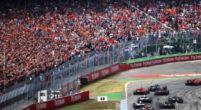 Afbeelding: Tijdschema: Hoe laat begint de F1 Grand Prix van Duitsland 2019?