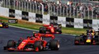 """Afbeelding: Minardi is onder de indruk van Leclerc: """"Inhaalactie op Gasly was een meesterwerk"""""""