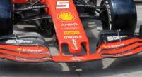 """Afbeelding: FIA zet alle knappe koppen bij elkaar: """"Om te voorkomen dat teams iets vinden"""""""