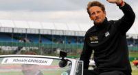 Afbeelding: Wederopstanding of einde carrière voor Romain Grosjean?