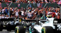 """Afbeelding: Minardi niet blij met de banden van Pirelli: """"Teveel onbekende factoren"""""""