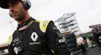 Afbeelding: Daniel Ricciardo moet voor 10 miljoen dollar claim naar de rechtbank