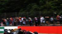 """Afbeelding: Haas gaat door met verschillende auto's: """"Magnussen krijgt aero-update"""""""