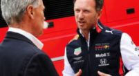 Image: Horner explains slow start to 2019