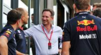 Afbeelding: 'Red Bull verliest mogelijk haar passie als Max jongste wereldkampioen wordt'