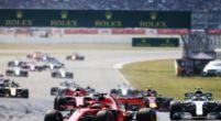Afbeelding: Terugblik GP Duitsland 2018: Vettel beleeft dieptepunt uit zijn carrière