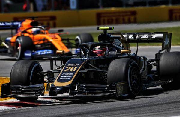 """Haas wijkt niet af van 2020-auto-ontwerp: """"Pirelli belooft bredere prestatiemarge"""""""
