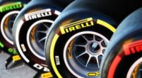 Image: Mercedes make conservative soft tyre selection for Hungarian Grand Prix