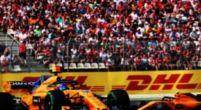 Image: Watch: McLaren's F1 2019 German Grand Prix preview