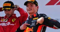 "Image: ""Verstappen and Leclerc have stolen the show in 2019 Formula 1"""