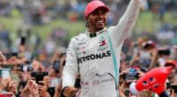 """Image: Wolff: """"Many of the best sports stars in the world, they polarise"""""""