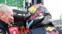 Afbeelding: ''Helmut Marko is alleen maar bezig om chaos bij Ferrari te creëren''