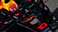 Image: Horner reveals Red Bull will not set more race win targets in 2019 F1 season