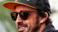 """Afbeelding: Newey had Alonso naast Vettel willen zetten bij RBR: """"Nieuwe Senna en Prost"""""""