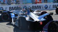 Afbeelding: Botsende kalender in het WEC en Formule E-kampioenschap: Drie races overlap
